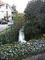 Gieres eglise St-Marcel 6743.jpg