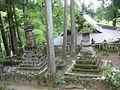 Gifu-kegonji5657.JPG