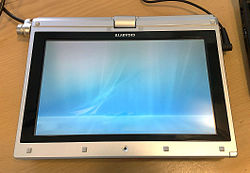 Gigabyte M912V as Tablet PC.jpg