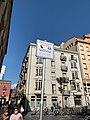 Gijón 21 03 40 469000.jpeg