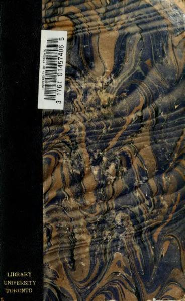File:Gilbert - Poésies diverses, 1882, éd. Perret.djvu