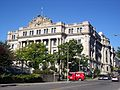 Gilles-Hocquart Building, Montreal 10.jpg