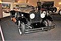 Gilmore Car Museum DSC04997 (34515689672).jpg