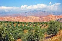 Gilvan - panoramio - Alireza Javaheri.jpg