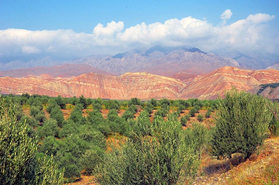 Gilvan - panoramio - Alireza Javaheri