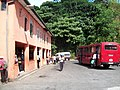 Ginigathena Bus Station - panoramio (1).jpg