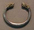 Gioielli persiano-acmenidi da armenia, turchia (sardi) o russia (taman), 400-350 ac ca. 03.JPG