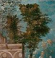 Giorgione 022.jpg