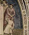 Giotto di Bondone 061.jpg