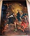 Giovan Battista Cipriani, Comunione di santa Maria Maddalena dei Pazzi (1754) 01.JPG