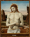 Giovanni Bellini - Imago Pietatis - Google Art Project.jpg