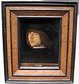 Giovanni bellini, ritratto di giovane, 1480 ca..JPG