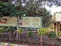 Gir National Park during Dwaraka DWARASPDB 2015 (12).jpg
