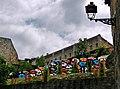 Girona - panoramio (26).jpg