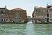 Giudecca Ponte Piccolo Venezia.jpg
