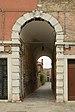 Giudecca Rio delle Convertite Portale Venezia.jpg