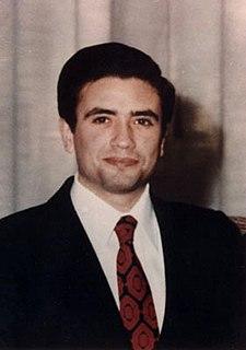 Rosario Livatino Italian judge