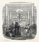 Giuseppe Verdi, Un Ballo in maschera, Vocal score frontispiece - restoration.jpg