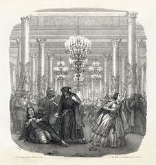 https://upload.wikimedia.org/wikipedia/commons/thumb/3/3d/Giuseppe_Verdi%2C_Un_Ballo_in_maschera%2C_Vocal_score_frontispiece_-_restoration.jpg/227px-Giuseppe_Verdi%2C_Un_Ballo_in_maschera%2C_Vocal_score_frontispiece_-_restoration.jpg