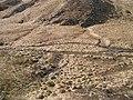 Glaca Mine - geograph.org.uk - 764771.jpg