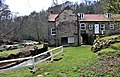 Glaisdale Mill - geograph.org.uk - 1714497.jpg