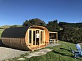 Glamping NZ Vacation in Wairarapa.jpg