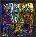 Glasfenster Fußwaschung Korntal Christuskirche.jpg
