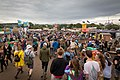 Glastonbury 2016 IMG 8465 (27688267030).jpg