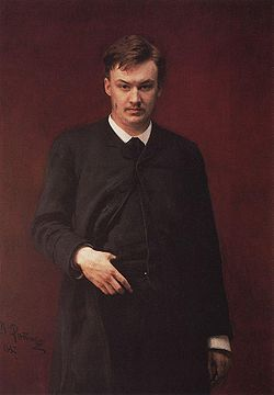 http://upload.wikimedia.org/wikipedia/commons/thumb/3/3d/Glazunov_by_Repin.jpg/250px-Glazunov_by_Repin.jpg