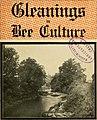 Gleanings in bee culture (1907) (14782330105).jpg
