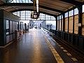 Gleisdreick - Bahnsteig (1).jpg