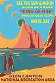 Glen Canyon NRA (7176373528).jpg
