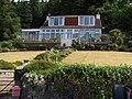 Glendaruel, Kyles View House - geograph.org.uk - 203325.jpg