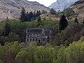 Glenfinnan, Roman Catholic Church Of Our Lady And St Finnan - 20140422174431.jpg