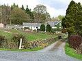 Glenrazie House - geograph.org.uk - 172754.jpg