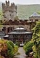 Glenveagh Castle - geograph.org.uk - 51518.jpg