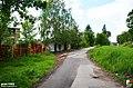 Gliwice, Droga wewnątrz zakładowa - fotopolska.eu (308210).jpg