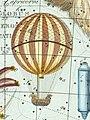 Globus Aerostaticus - Johann Elert Bode.jpg