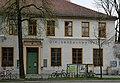 Glockenbachwerkstatt 0496.jpg