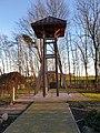 Glockenturm Malstedt.jpg