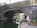 Gloucester Avenue bridge, Primrose Hill - geograph.org.uk - 629330.jpg