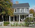 Glover House Quincy MA 02.jpg