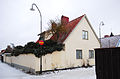 Gluggen 1 Norra Murgatan Lancastergränd Korsgränd Visby.jpg