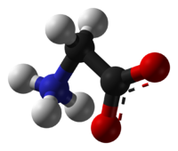Glycine-zwitterion-3D-balls.png
