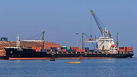 Goa-Vasco 03-2016 08 view to Mormugao Harbour.jpg