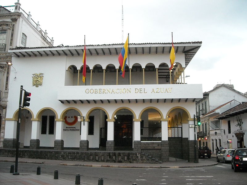 http://upload.wikimedia.org/wikipedia/commons/thumb/3/3d/Gobernaci%C3%B3n_del_Azuay_en_Cuenca.JPG/800px-Gobernaci%C3%B3n_del_Azuay_en_Cuenca.JPG