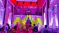 Goddess Durga Maa.jpg