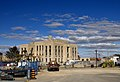 Goderich Square One Year Post Tornado.jpg