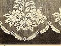 Godey's lady's book (1840) (14767041664).jpg