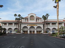Gold Coast Casino, Las Vegas NV.jpg